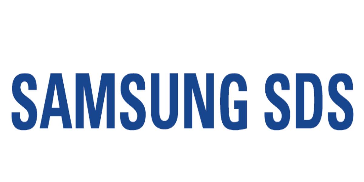 Samsung SDS