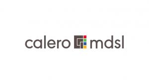Implementation-Calero-MDSL