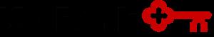 KeyBank_logo_Key_Bank