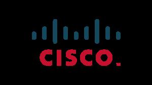 cisco-logo-640x360